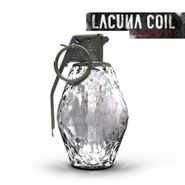 Lacuna Coil, Shallow Life (CD)