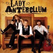 Lady Antebellum, Lady Antebellum (CD)
