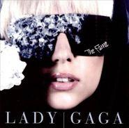 Lady Gaga, The Fame (CD)