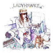 Ladyhawke, Ladyhawke (CD)