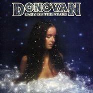 Donovan, Lady Of The Stars (CD)