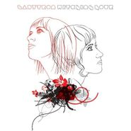Ladytron, Witching Hour (CD)