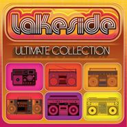 Lakeside, Ultimate Collection [Solar 30th Anniversary Edition] (CD)