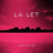 La Ley, Adaptacion (CD)