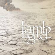 Lamb Of God, Resolution (CD)