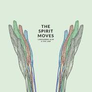 Langhorne Slim, The Spirit Moves (CD)
