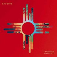 Bad Suns, Language And Perspective (LP)
