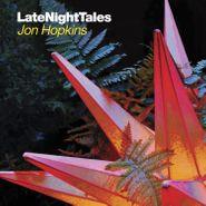 Jon Hopkins, Late Night Tales (LP)