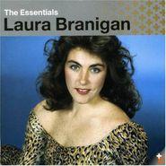 Laura Branigan, Essentials [Remastered] (CD)
