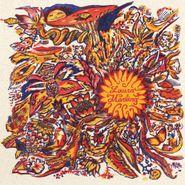 Laura Marling, Alas I Cannot Swim [Remastered 180 Gram Vinyl] (LP)