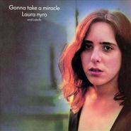 Laura Nyro, Gonna Take A Miracle (CD)