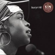 Lauryn Hill, MTV Unplugged 2.0 (CD)