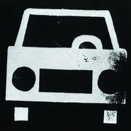 Le Car, Auto-Reverse (LP)