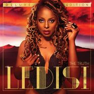 Ledisi, The Truth [Deluxe Edition] (CD)
