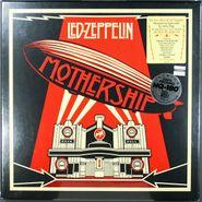 Led Zeppelin, Mothership [180 Gram Vinyl Box Set] (LP)
