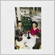 Led Zeppelin, Presence [Remastered] (CD)