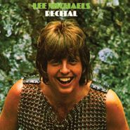 Lee Michaels, Recital (CD)
