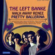 The Left Banke, Walk Away Renee (CD)