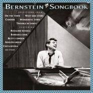 Leonard Bernstein, The Bernstein Songbook (CD)