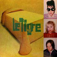 Le Tigre, Le Tigre (LP)