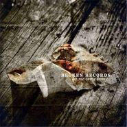 Broken Records, Let Me Come Home (LP)