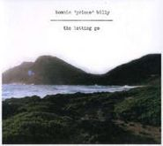 "Bonnie ""Prince"" Billy, The Letting Go (CD)"
