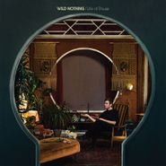 Wild Nothing, Life Of Pause (CD)