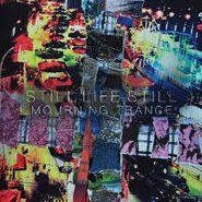 Still Life Still, Mourning Trance (CD)