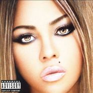 Lil' Kim, The Naked Truth (CD)