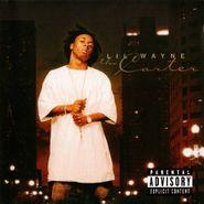 Lil Wayne, Tha Carter (CD)