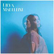 Lily & Madeleine, Lily & Madeleine (CD)