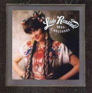 Linda Ronstadt, Mas Canciones (CD)