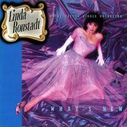 Linda Ronstadt, What's New? (CD)