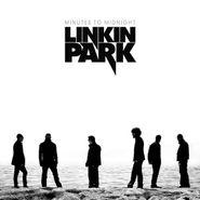 Linkin Park, Minutes To Midnight [180 Gram Vinyl] (LP)