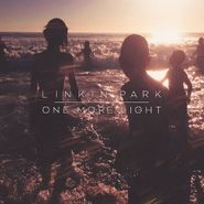 Linkin Park, One More Light (CD)