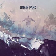 Linkin Park, Recharged (CD)