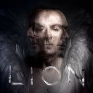 Peter Murphy, Lion [Deluxe Edition] (CD)