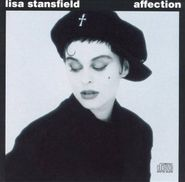 Lisa Stansfield, Affection (CD)