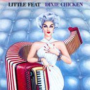 Little Feat, Dixie Chicken (CD)