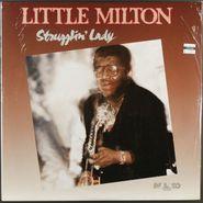 Little Milton, Strugglin' Lady (LP)