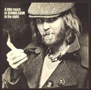 Harry Nilsson, A Little Touch of Schmilsson In The Night [Bonus Tracks] (CD)