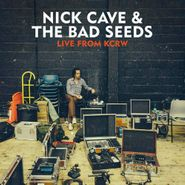 Nick Cave & The Bad Seeds, Live From KCRW [BLACK FRIDAY] (LP)