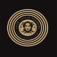 Ulver, Live At Roadburn: Eulogy For The Late Sixties (CD)