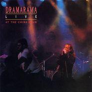 Dramarama, Live At The China Club (CD)