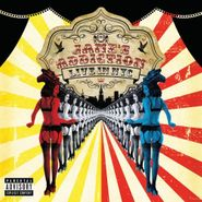 Jane's Addiction, Live In NYC [Deluxe Edition] (CD)