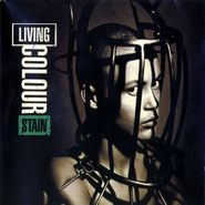 Living Colour, Stain (CD)
