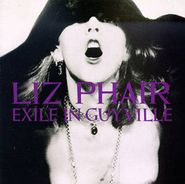 Liz Phair, Exile In Guyville [Limited Edition] (CD)