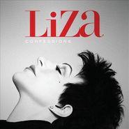 Liza Minnelli, Confessions (CD)
