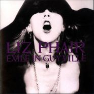 Liz Phair, Exile In Guyville (CD)