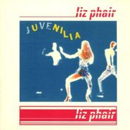 Liz Phair, Juvenilia EP (CD)